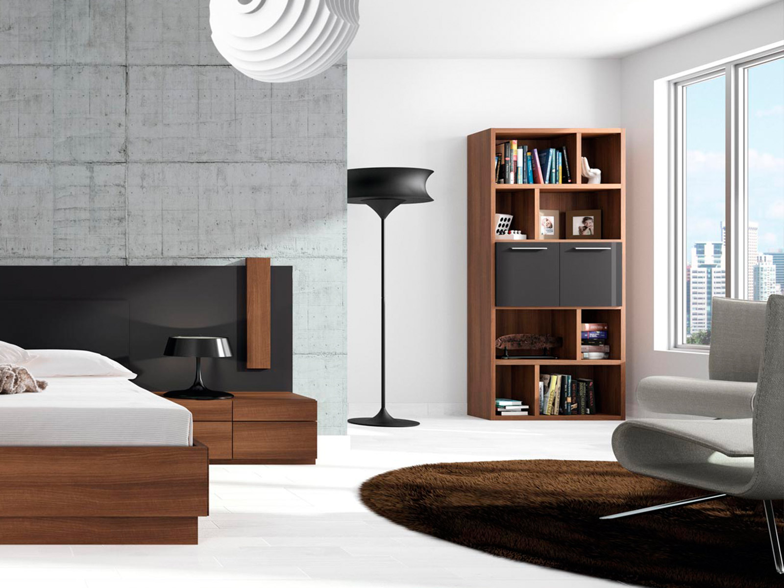 muebles barrag n queremos amueblar tu hogar