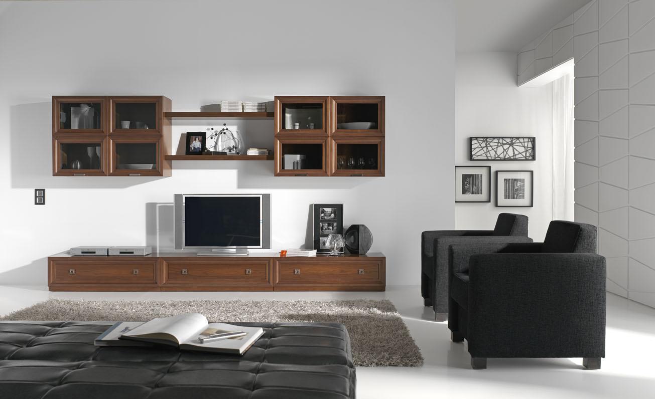 muebles arganda catalogo hogar y ideas de dise o